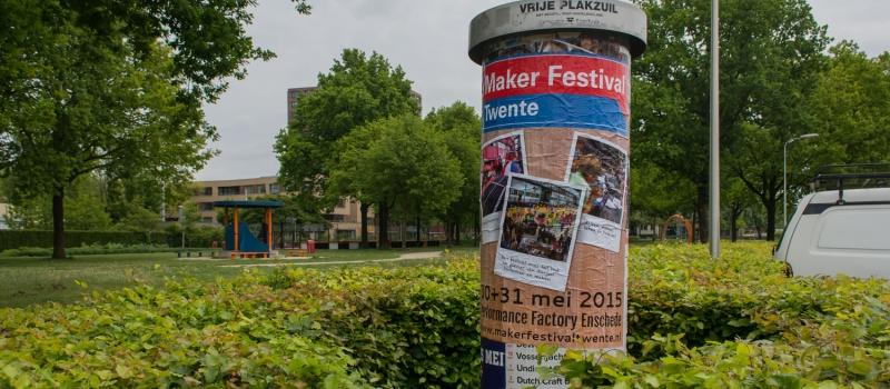 MFT—A0-Posters-plakken—foto-Monika-Grotenhoff-02