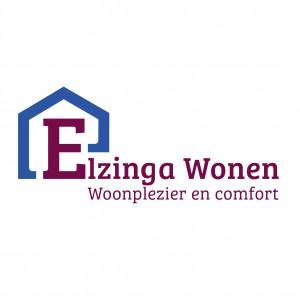 Logo Elzinga wonen